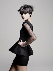 hair-fashion-trends