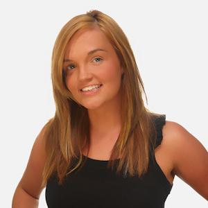 Becky Hebditch, Salon Director