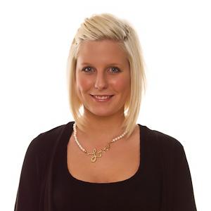 Chelsey Fewkes, Designer