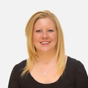 Lisa Down, Salon Director