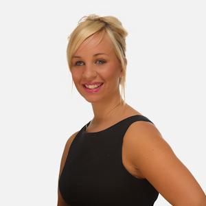 Melissa Evans, Team Director