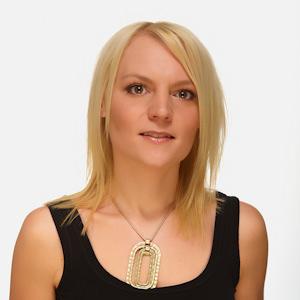 Michelle Reid, Salon Director