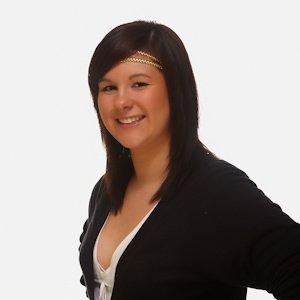 Courtney Waite, Stylist