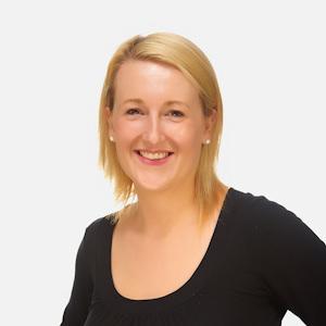 Karen Dawson, Team Director