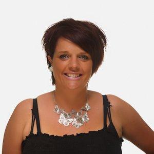 Karen Head, Team Director