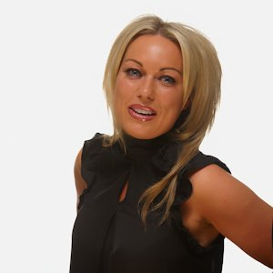 Kim Connell, Team Director