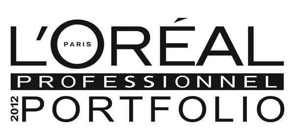 LOreal-Professionnel-portfolio-2012