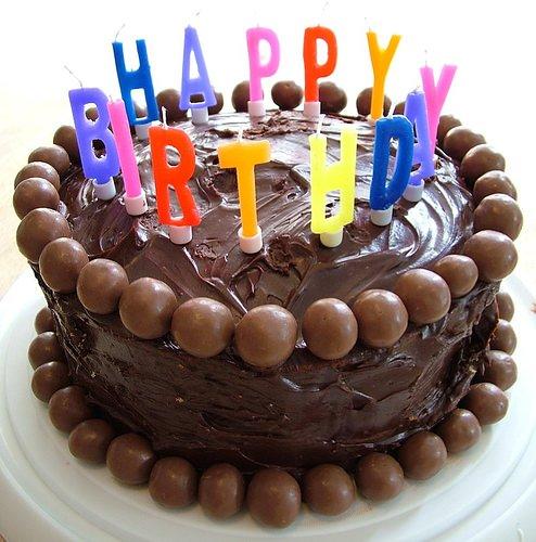 Happy Birthday zappas!