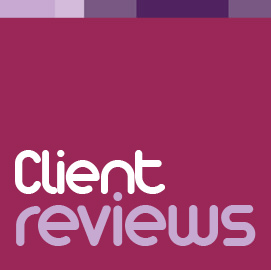 Zappas Salons – Client Reviews