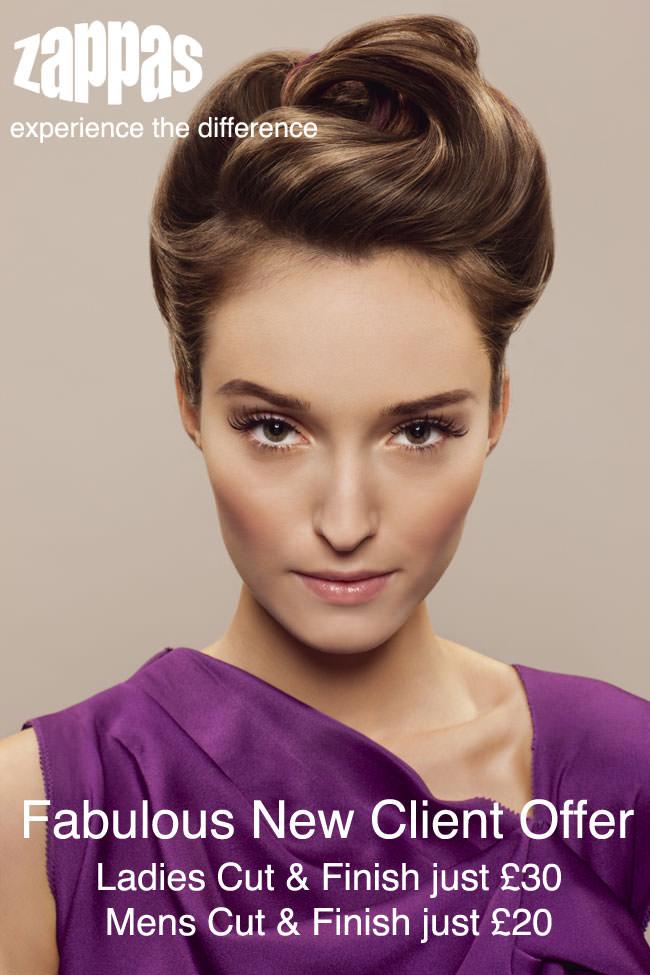 new-client-offer-salon
