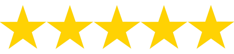 http://www.zappas.co.uk/files/2013/01/five-stars.png