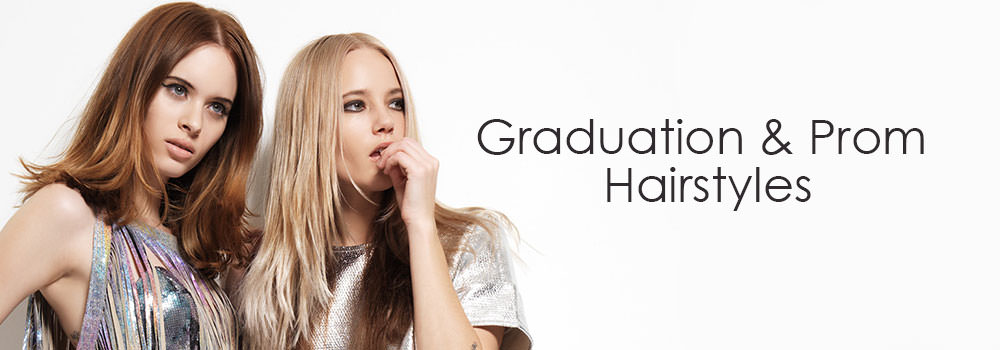 Graduation-and-Prom-Hairstyles