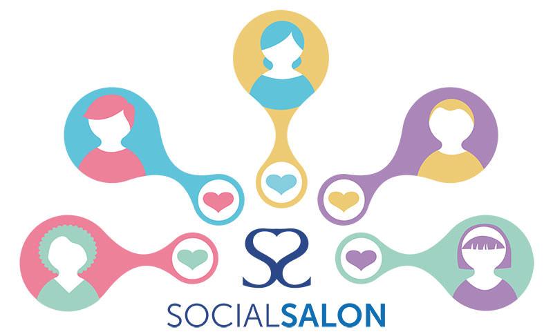 Social_Salon