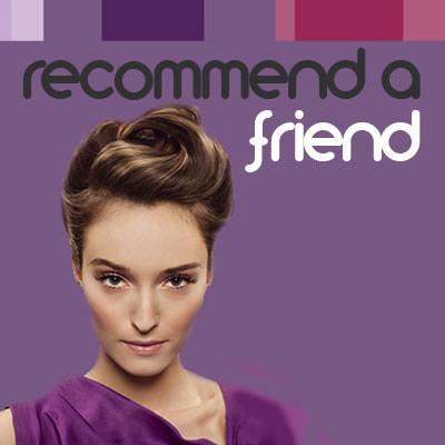 Wokingham Twyford Reading Ascot Hair Top Brazilian Blow Dry