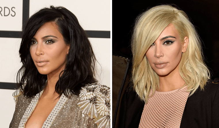 Kim-Kardashian-Hair-Transformation
