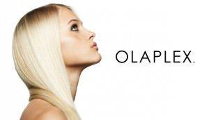 olaplex, milton keynes hairdressers