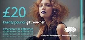 Wokingham Twyford Reading Ascot Hair Top Offers Cuts Formal