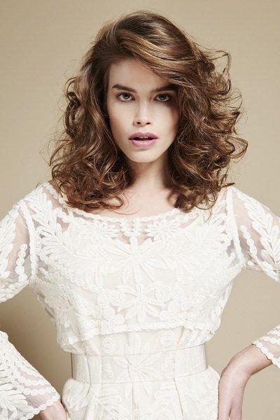 auburn hair colours, zappas hairdressers