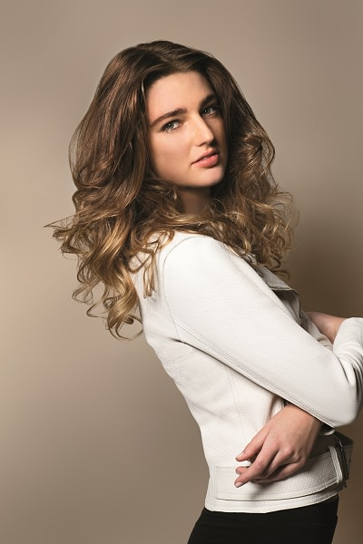 hair colou correction, berkshire hair salons