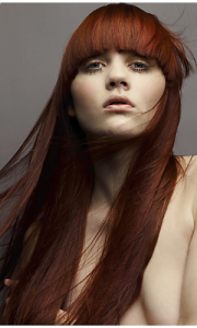 winter hair care, zappas hair salons