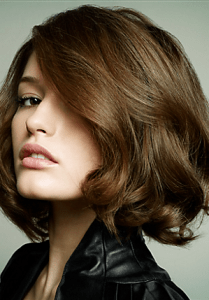 blow dry offer, zappas hair salons in hampshire and berkshire