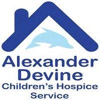 alexander-devine-childrens-hospice-charity
