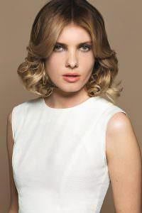 summer blondes, Zappas hair salons, Berkshire & Hampshire