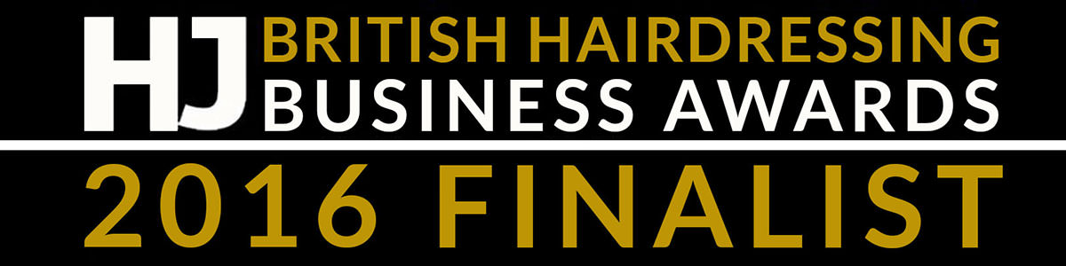 Hairdressing Awards 2016 Finalists
