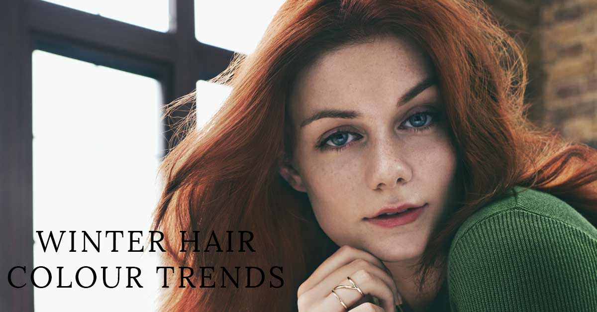 winter-hair-colour-trends