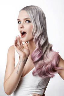 Considering Colouring Your Hair For The First Time?
