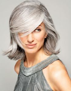 thumbs_loreal-grey-hair