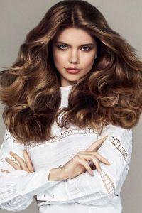 hair colour offer, zappas hair salons in wokingham, fleet, crowthorne, caversham and twyford
