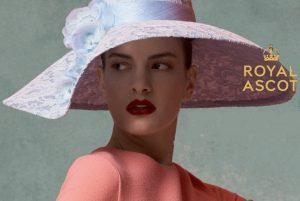 Look Beautiful for Royal Ascot
