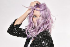 pastel hair colour trends, zappas hair salons, twyford, caversham, crowthorne, fleet, wokingham