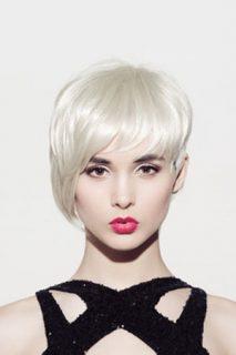 OLAPLEX – The Hair Colour Game Changer!