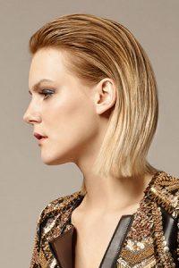 Blonde Hair Questions answered, zappas hair salons in wokingham, fleet, crowthorne, caversham and twyford