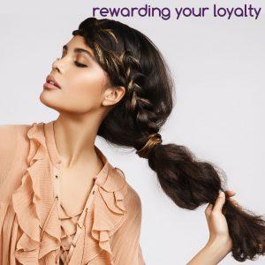 rewarding-your-loyalty