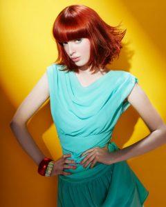 hair colour experts, hair salons, wokingham, fleet, caversham, crowthorne and twyford