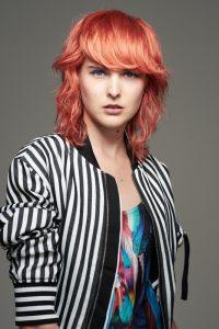 hair colour correction at zappas hair salons, caversham, crowthorne, twyford, fleet and wokingham