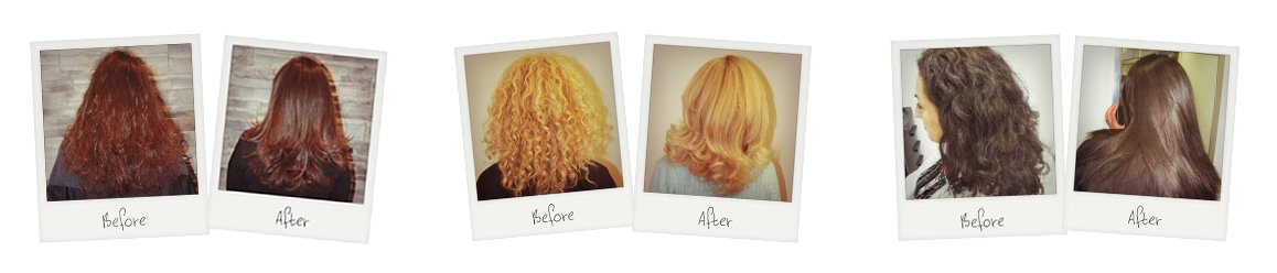 kebelo hair smoothing, hair salons, caversham crowthorne, fleet, twyford