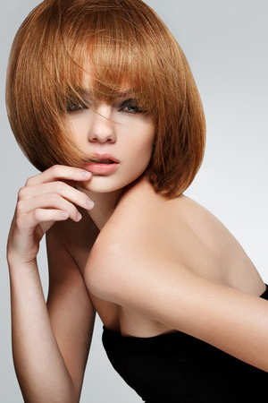 Hairstyle Transformations, Hair Makeover, Hair Cuts & Style, Zappas, Hair Salon, Berkshire, Hampshire