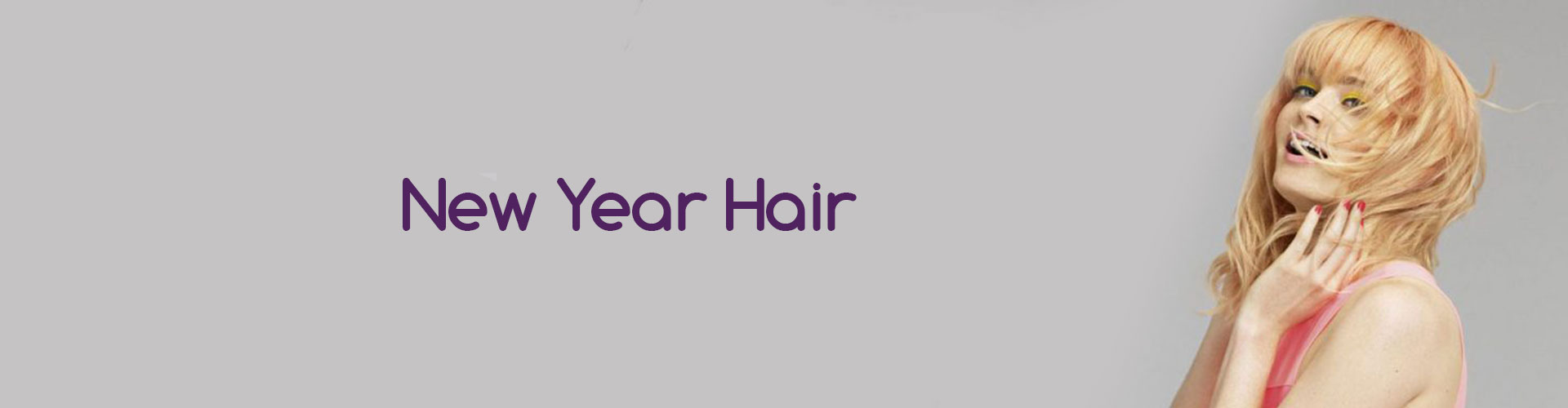 New-Year-Hair, zappas hair salons