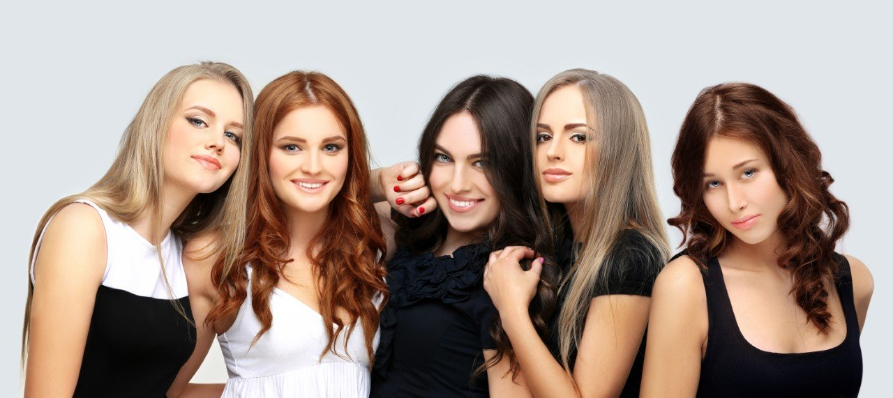 visit zappas hair salons in Berkshire & Hampshire for the best hair cuts and colours near you