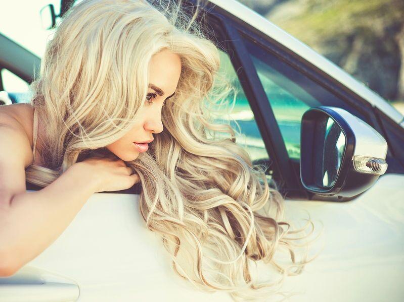 summer hair care, summer hair, moisture treatments, zappas, hair salons, berkshire, hampshire