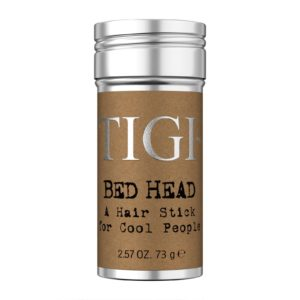 Bed Head Hair Stick, Zappas Salons, Berks, Hants