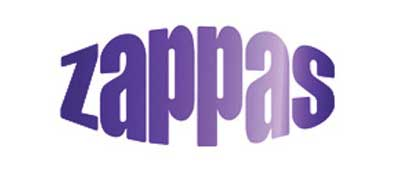 zappas