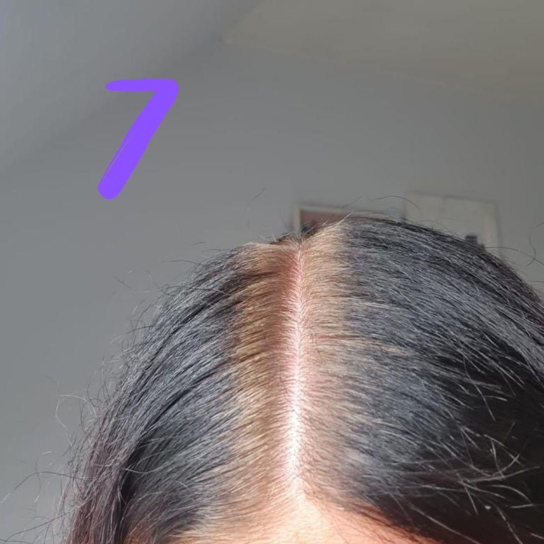 Zappas Stylists During Lockdown, Zappas Hair Salons in Berkshire & Hampshire