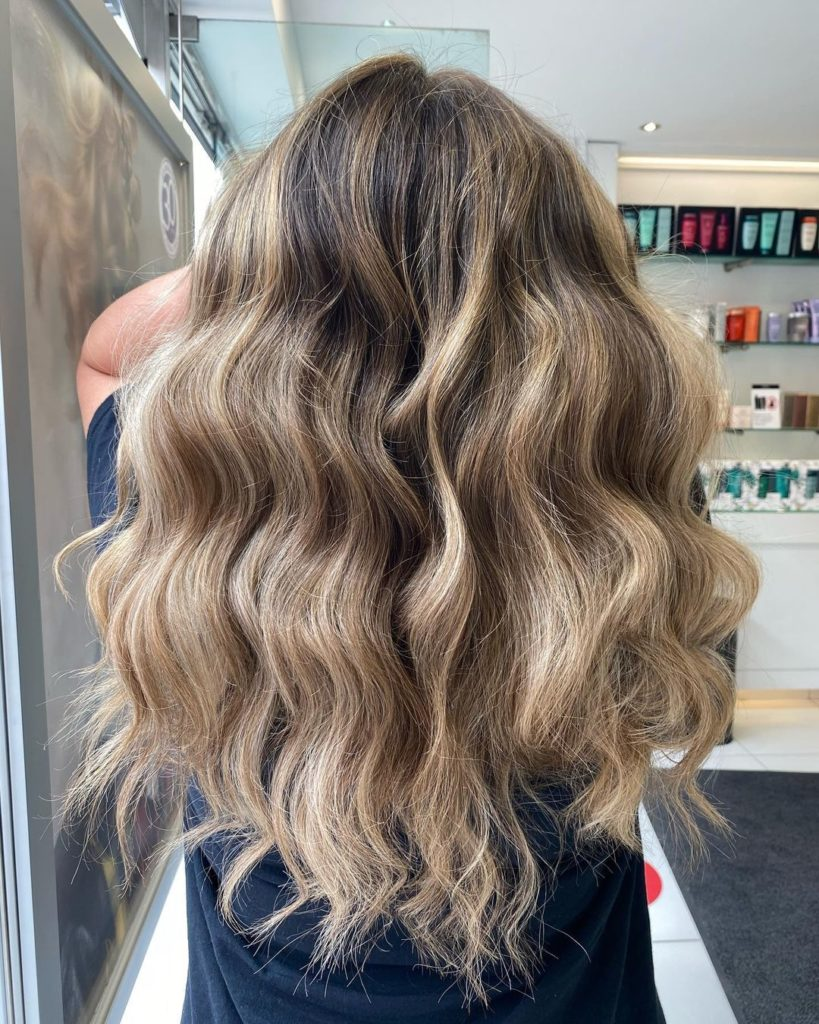 Top Hair Trends, Zappas Hair Salons in Berkshire and Hampshire