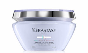 Kerastase Mask, Zappas Hair Salons in Berkshire and Hampshire