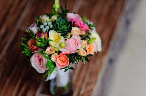 Flowers For Mothers Day, zappas Salons in Berkshire and Hampshire